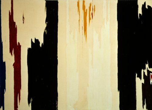 clyfford-still-1960-untitled.jpeg