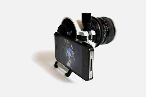 dslr-lense-photo-quality-upgrade-for-iphone-4.jpeg
