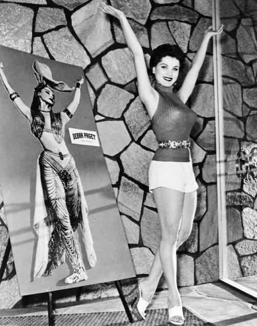 Debra-Paget-1950--8217-s.png
