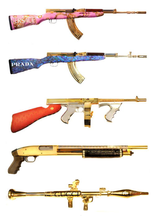 Weapons-of-High-Fashion---The-Hype-Future.png