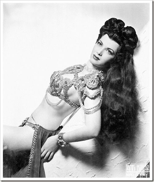 sherry-britton-famous-burlesque-dancer.jpeg