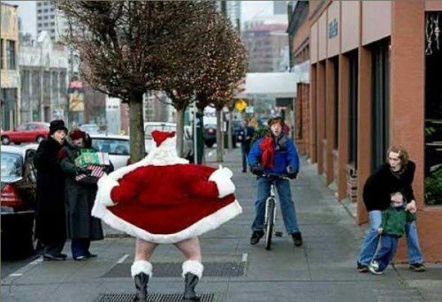 santa-flashing.jpeg
