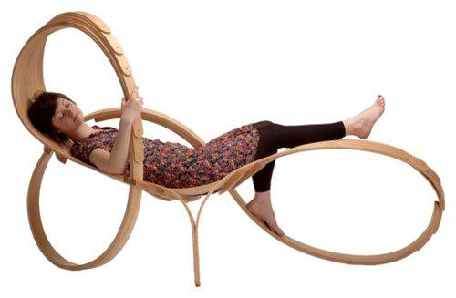 Bent-Wood-by-Tom-Raffield.jpeg