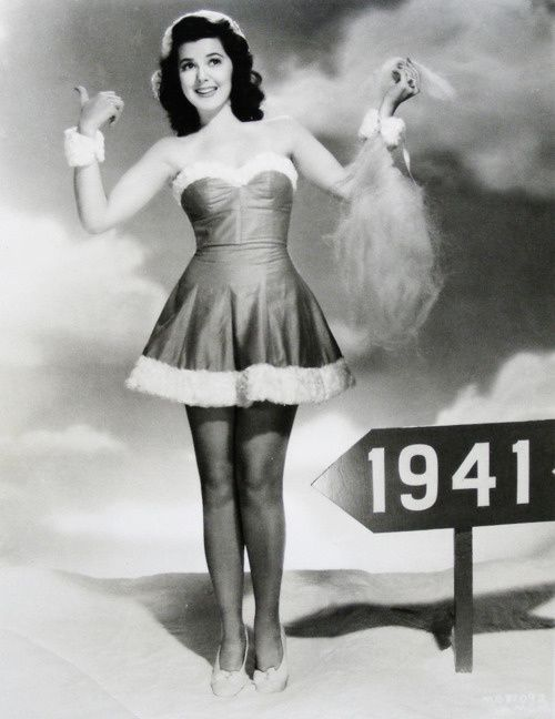 Merry-Christmas-from-Ann-Rutherford-1941.jpeg