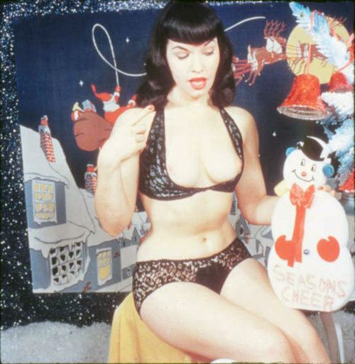 Merry-Christmas-from-Bettie-Page-.jpeg