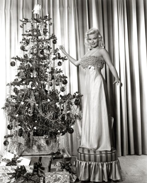 Merry-Christmas-from-Jayne-m.jpeg