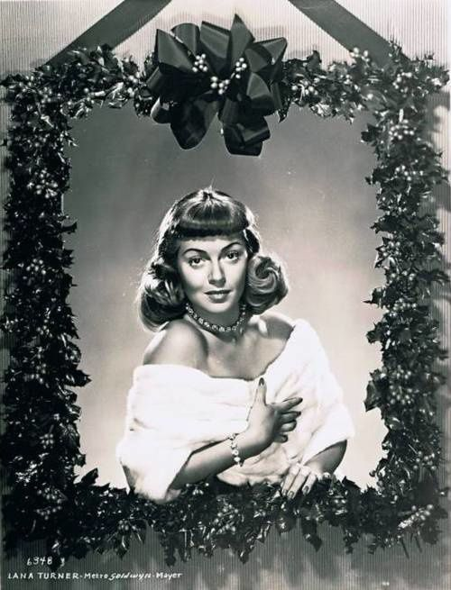 lana-turner.jpeg