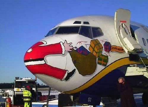 santa-airplane.jpeg