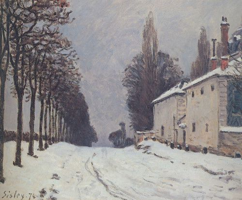 Sisley-Snow-on-the-Road-Louveciennes-1874.jpeg