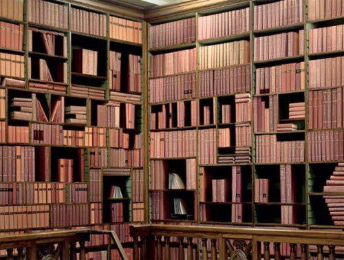 bookcase_02-600x454.jpeg