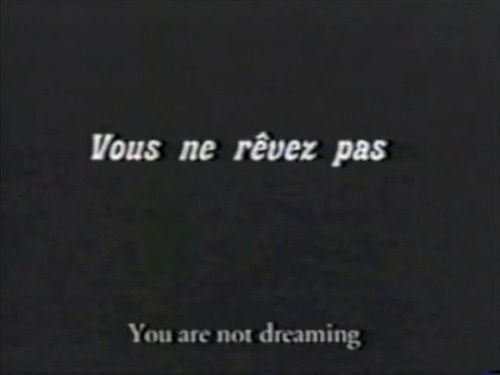 letoile-de-mer-man-ray-1928.jpeg