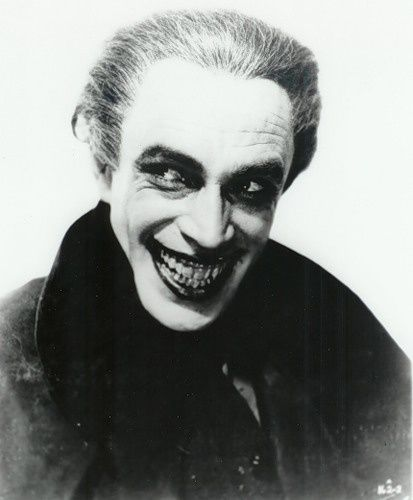 The-man-who-laughs-1928.jpeg