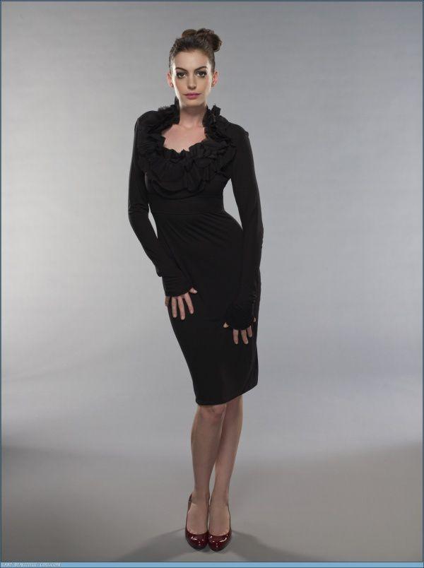 Anne-Hathaway-18.jpeg