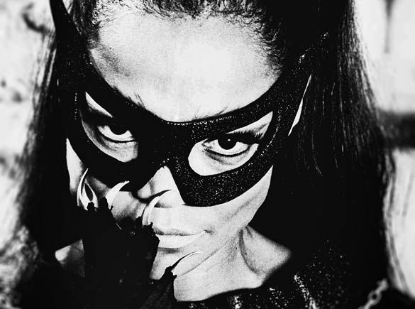 Eartha-Kitt-poses-in-character-as-Catwoman-for-the-televis.jpeg