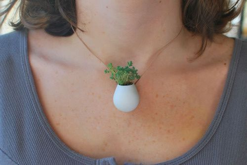 A-wearable-planters-etsy-seller-colleen.jpeg