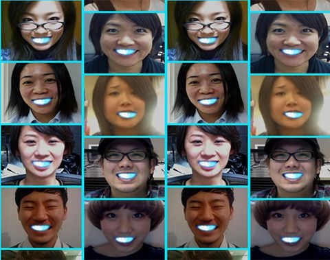 LED-smiles.jpeg