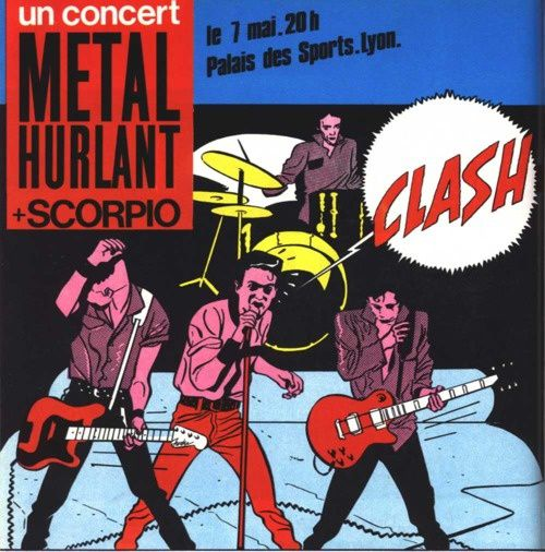 french-promo-for-a-clash-concert-1980-artwork-by.jpeg