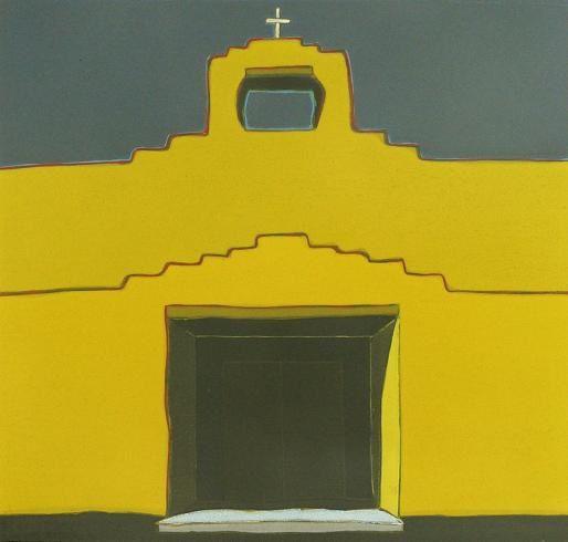 La-Iglesia-Aba.jpeg