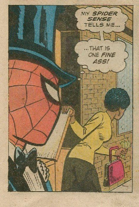 it-would-appear-spidey-has-got-a-case-of-jungle.jpeg