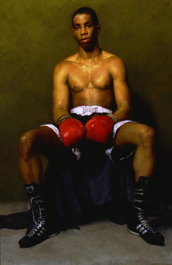 the-Boxer-Patricia-Watwood.jpg