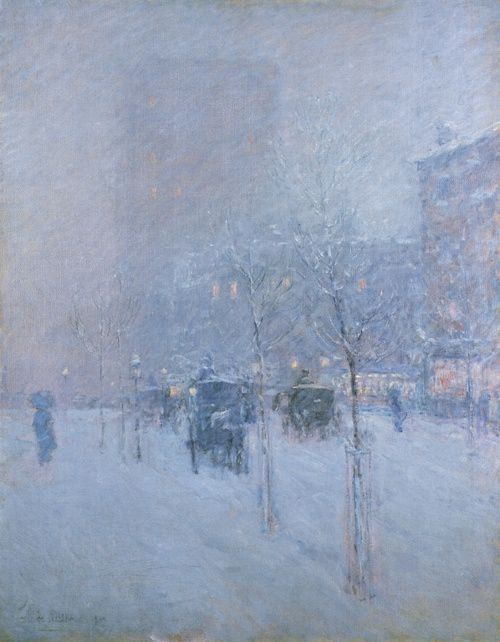 Late-afternoon-NY-Childe-Hassam-1900.jpg