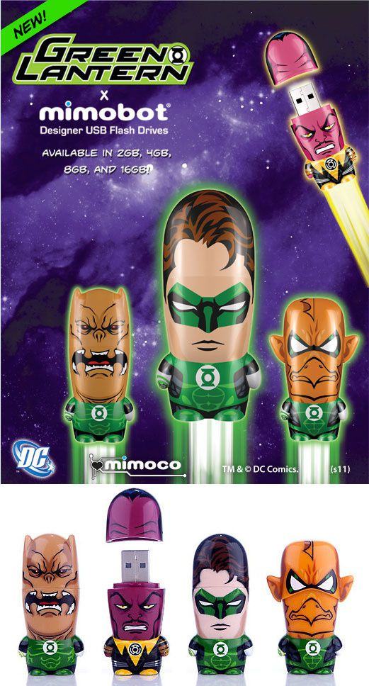 NEW-DC-Comics-Green-Lantern-X-MIMOBOT-Available-in-2GB-4GB-.jpg