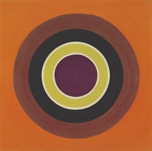 Kenneth-Noland-Burnt-day-1962.jpg