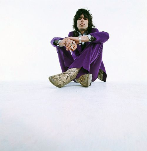 keith-richards-68-by-ethan-russell.jpg