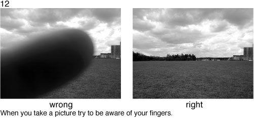 Ivars-Gravlejs-Photography-Rules-11.jpeg