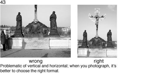 Ivars-Gravlejs-Photography-Rules-33.jpeg