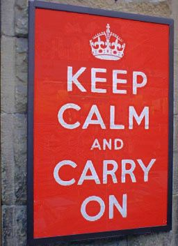 Original-Keep-Calm-and-Carry-On-poster-George-VI.jpeg