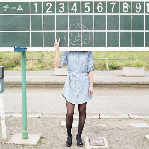 www.flickr-6.jpeg