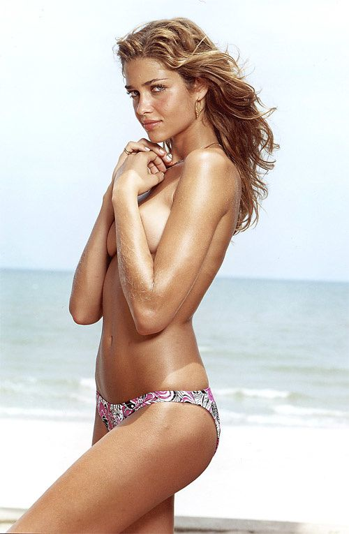 Ana-Beatriz-Barros-copie-1.jpeg