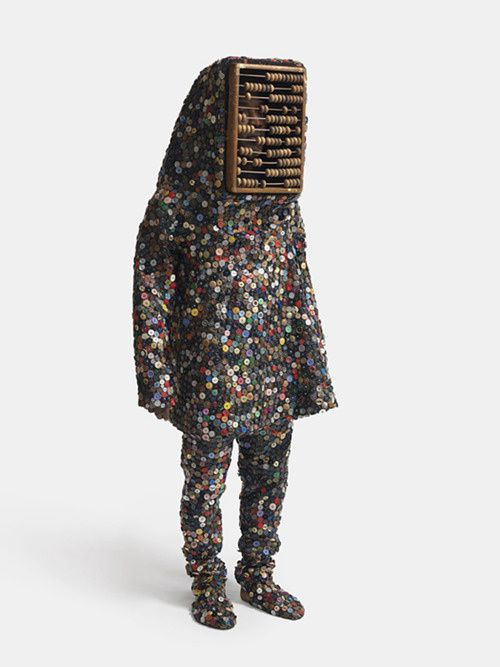Nick-Cave-Soundsuit-2009.jpeg