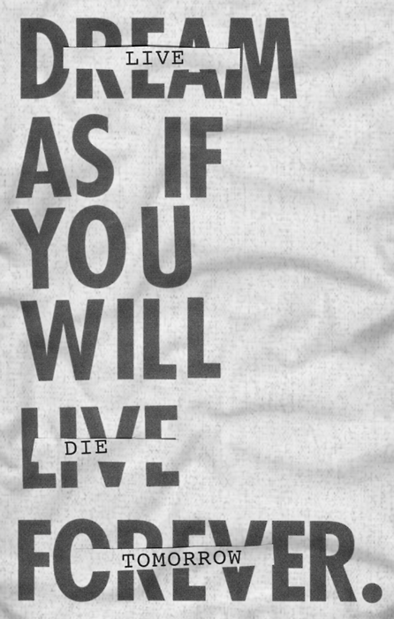 live-forever-http-www-glamourkills-com.png