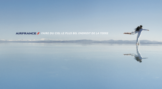 air-france-lenvol.png