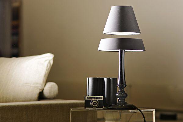 magical-floating-lamps.jpeg