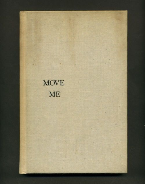 7mark-mcevoy-move-me-2011-altered-book.jpeg