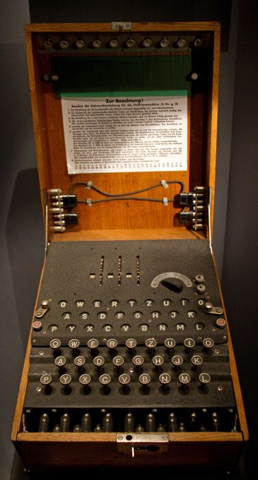 enigma-machine.jpeg