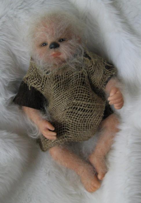Heike-Kolpin-bebe-chewbacca-sur-ebay-200-doll.png