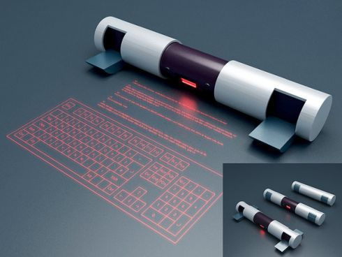 4-futuristic-concept-keyboards-we-want-today.jpeg
