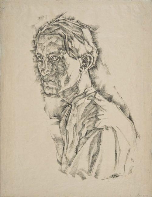 josef-albers-1918.jpeg