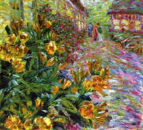 emil-nolde-yellow-flowering-shrub.jpeg