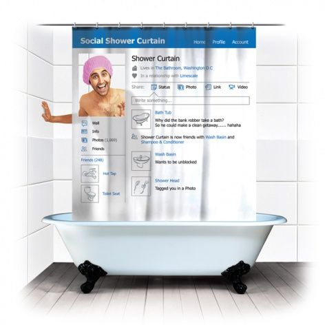 Social-Shower-Curtain-low-res.jpeg