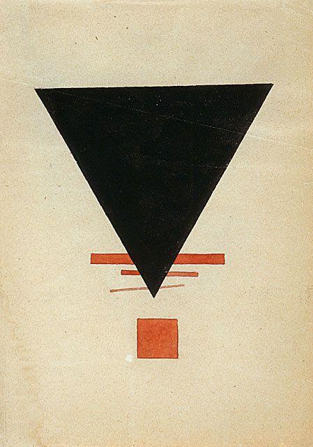 Ilya-Chashnik---Suprematism--1920.jpeg