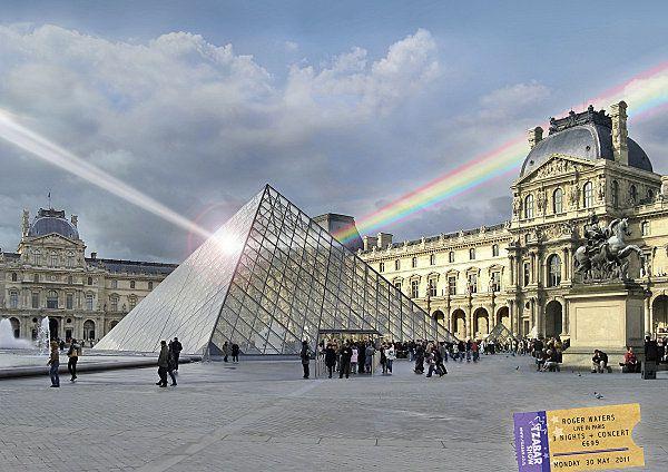 Roger-Waters-in-Paris.jpeg