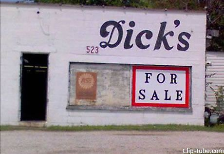 for-sale66-Dicks-For-Sale.jpeg