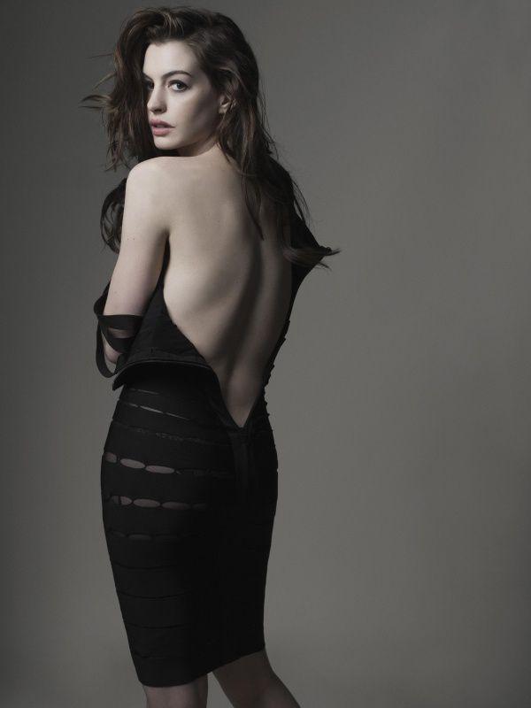 gAnne-Hathaway-8.jpeg