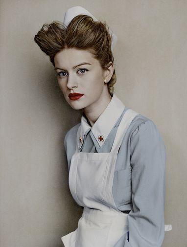Barbara-Crane