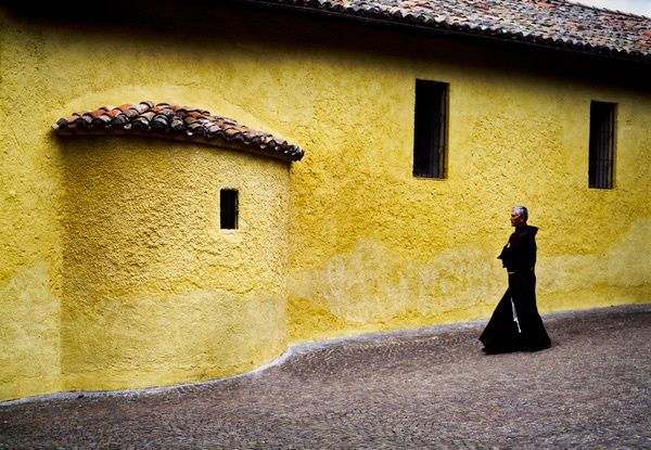 Steve-McCurry-Colors-of-Italy03